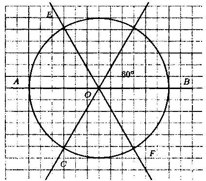 ГДЗ Виленкин математика номер 1662