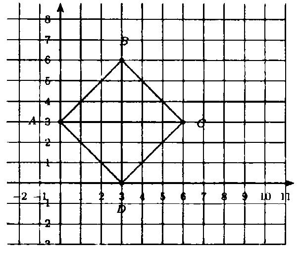 ГДЗ Виленкин 6 класс математика номер 1535