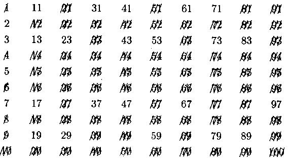 ГДЗ Виленкин 6 класс математика номер 229