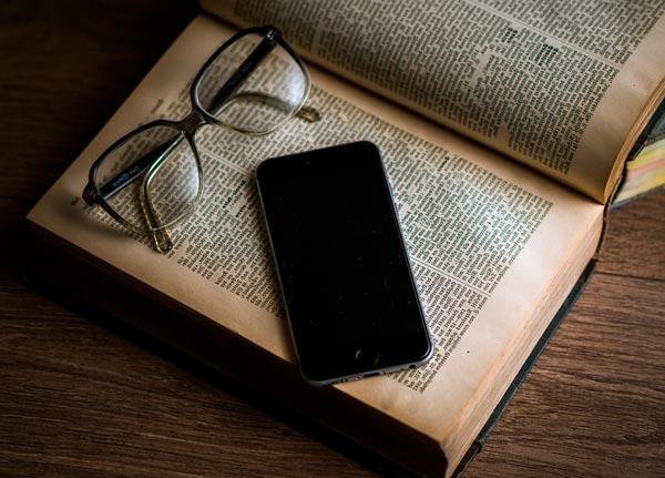 Эссе книги в современном мире 4745