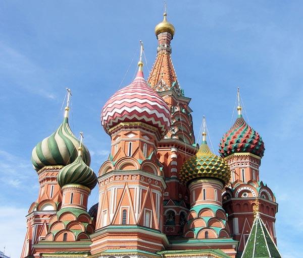 Сочинение русский язык за 5 класс — photo 15