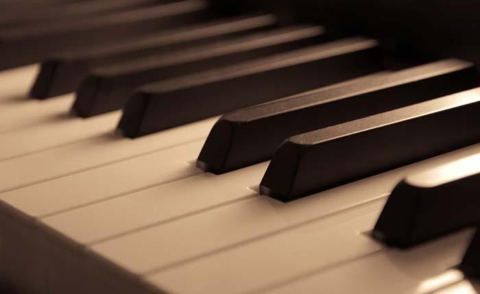 Эссе роль музыки в кино 9680