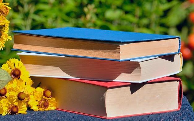 Почему не читают книги сочинение рассуждение