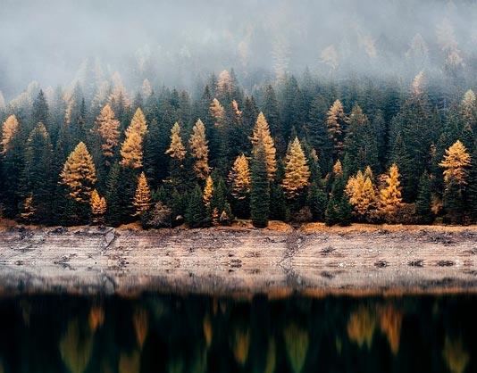 Осетинскому сочинение на тему красивая природа
