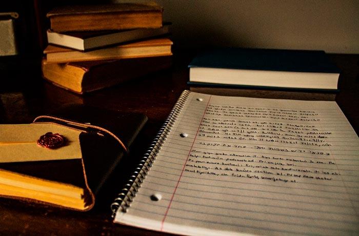 Эссе на тему Современное образование сочинение рассуждение  Современное образование