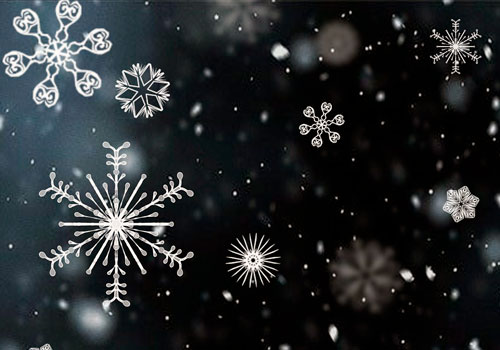 Тютчев зима недаром раскраски картинки